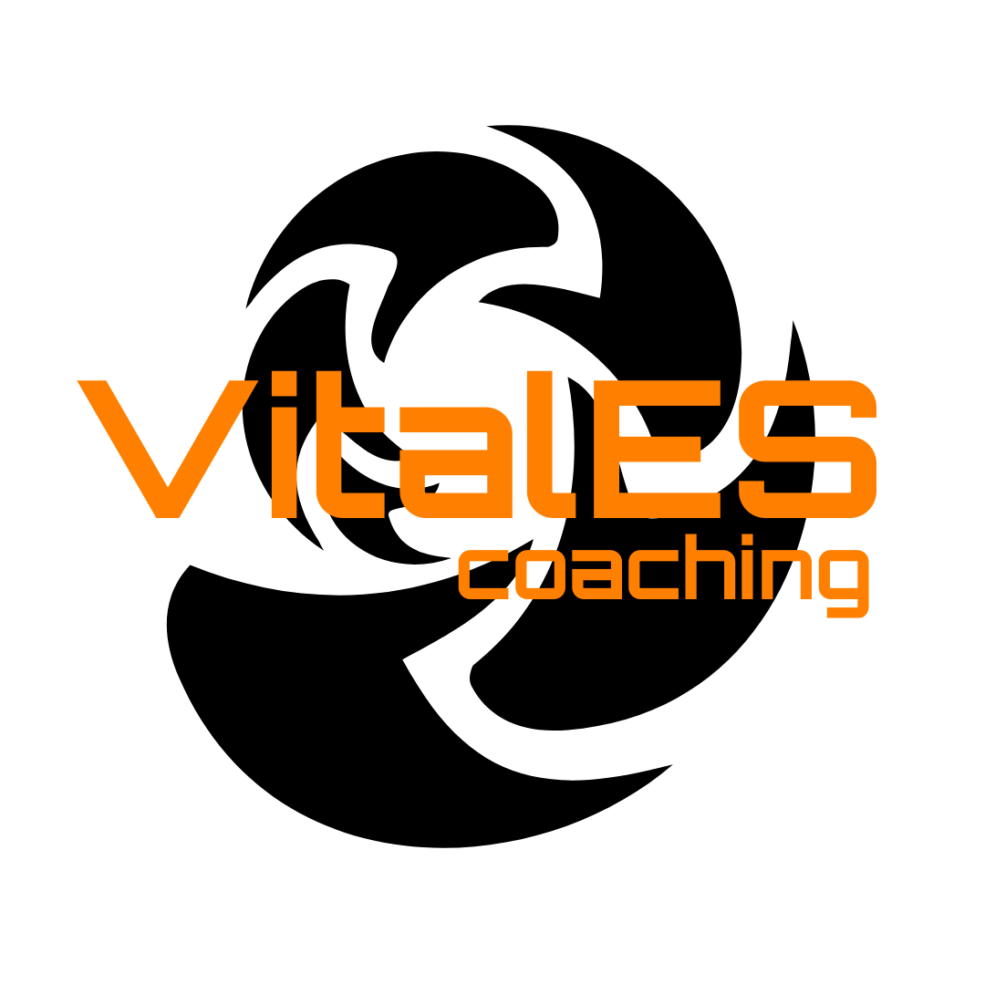VitalES Coaching | Transform your Mind, Body and Lifestyle | Hoorn en omgeving